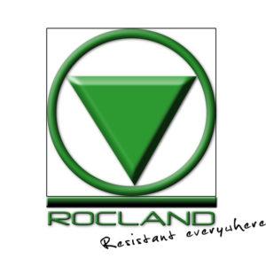 Roc Seal Premium